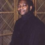 Dr. Christopher Adejumo