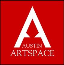 Austin ArtSpace