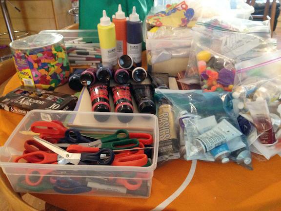 kidscampdonation
