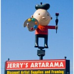 "Next ""AVAA Discount Day"" coming soon at Jerry's Artarama!"