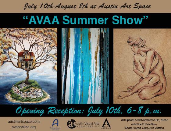 SummerShow015