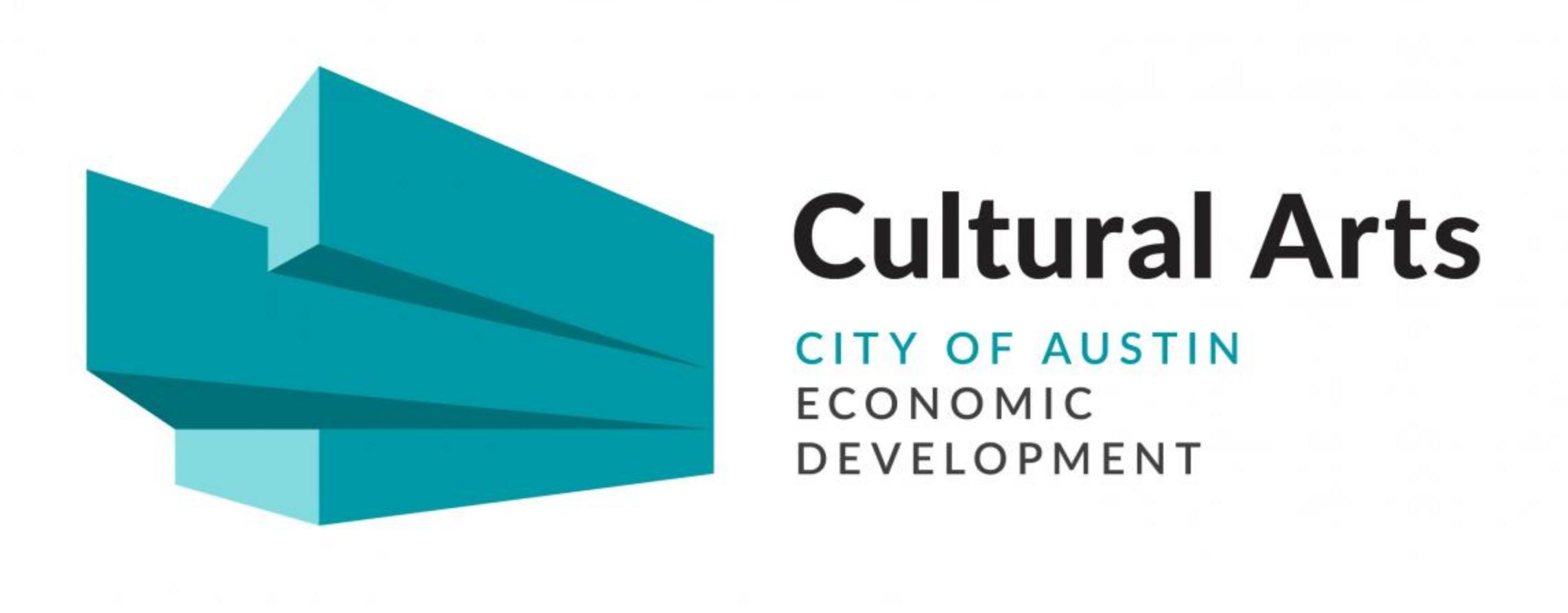 Cultural Arts Division